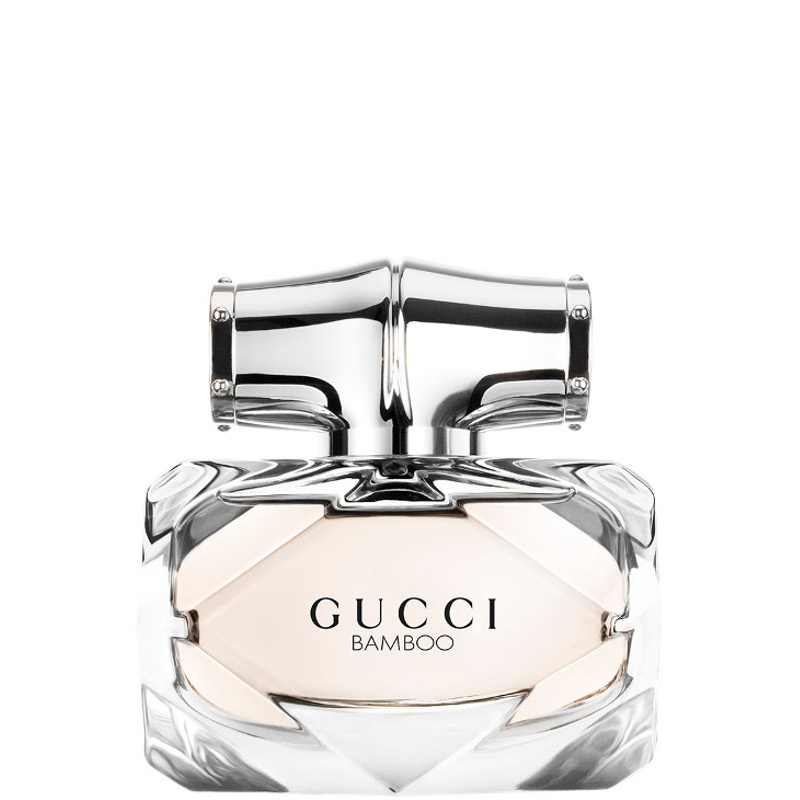eau de toilette spray. Gucci. -30% 5976bb7579b